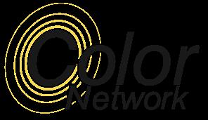YELLOW NETWORK
